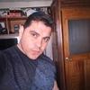 Alex, 33, г.Гватемала