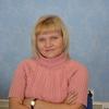 Лариса Юрьевна, 53, г.Ангарск