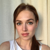 Анастасия, 28, г.Майами-Бич