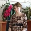 Сабира, 29, г.Уральск