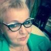 Галина, 63, г.Троицк