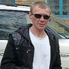 Леха, 39, г.Дальнереченск