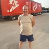 Андрей Гофман, 54, г.Черноголовка