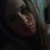 Олександра, 24, г.Глухов