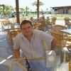 Павел, 40, г.Салехард