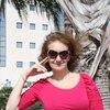 Татьяна, 39, г.Чебоксары