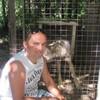 рина мигуноа, 39, г.Кузнецк