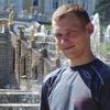 Анатолий, 33, г.Печоры