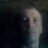 Евгений, 33, г.Нижнеудинск