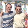 Валентин Цыганаш, 43, г.Черновцы