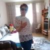 Лидия, 57, г.Выборг