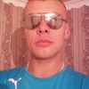 Kvanta, 31, г.Ковель