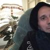 Vaso Jaria, 43, г.Париж