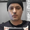 Денис, 35, г.Чертково