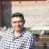 Vasilij, 43, г.Вильнюс