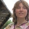 Натша, 40, г.Полтава