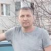 Юрий, 30, г.Ставрополь