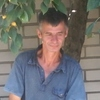 Петр, 46, г.Житомир