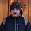 Vano, 38, г.Гамбург