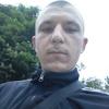 Саша, 24, г.Першотравенск