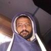 Ammad Ullah, 28, г.Карачи