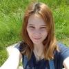 Юлия, 23, г.Добруш