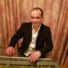 Aurelijus, 46, г.Вильнюс