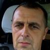 Александр, 41, г.Оструда
