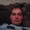 Денис, 28, г.Зимовники