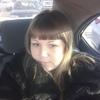 Елена, 30, г.Владивосток