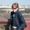 Ania, 38, г.Москва