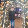 Александр, 23, г.Новороссийск