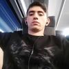 Ровшан, 21, г.Баку