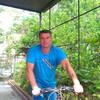 Михаил, 41, г.Ейск