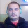Илья, 20, г.Калуга