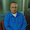 Саша, 47, г.Хмельницкий