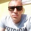 Игорь, 32, г.Луцк
