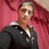 Дмитрий, 24, г.Железнодорожный