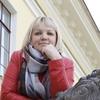 Наталья, 46, г.Кингисепп