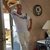 Leonard beiter, 63, г.Палм-Кост
