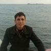 Рустам Рустамжон, 30, г.Судак