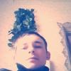 Виктор Олегович, 31, г.Джанкой