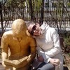 Светлана, 30, г.Агинское
