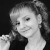 Victoria, 31, г.Ростов-на-Дону