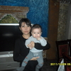 Tanyusha, 33, г.Джамбул