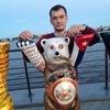 Андрей, 31, г.Казань