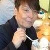 Marie, 50, г.Vukovar