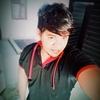 Kapil, 24, г.Gurgaon