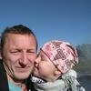 Олег, 40, г.Алуксне