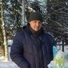 Георгий, 34, г.Усть-Цильма